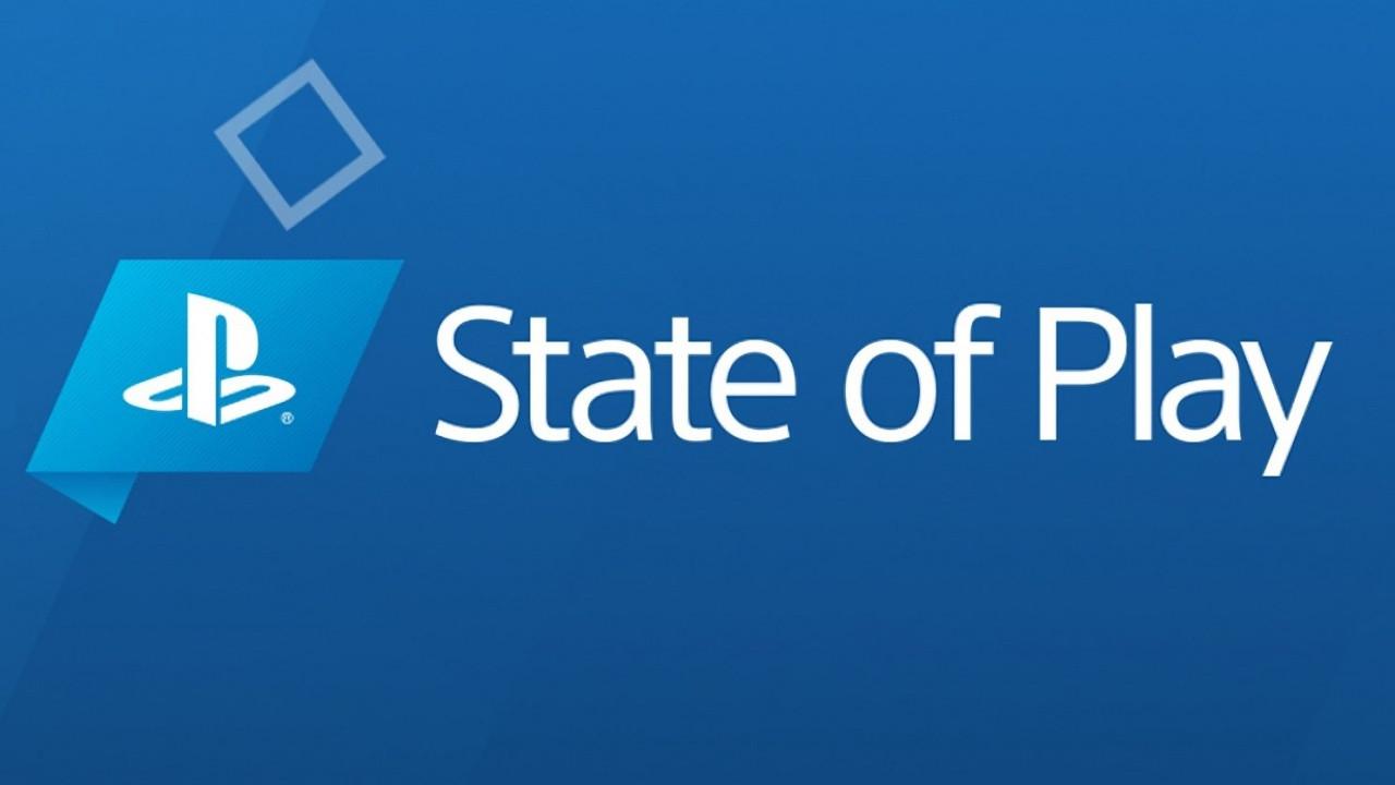 PlayStation State of Play etkinliği ne zaman düzenlenecek?