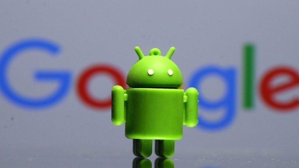Google: Bu uygulamaları hemen telefonunuzdan silin! - Page 2