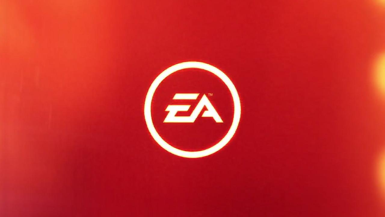 Electronic Arts çöküşte!