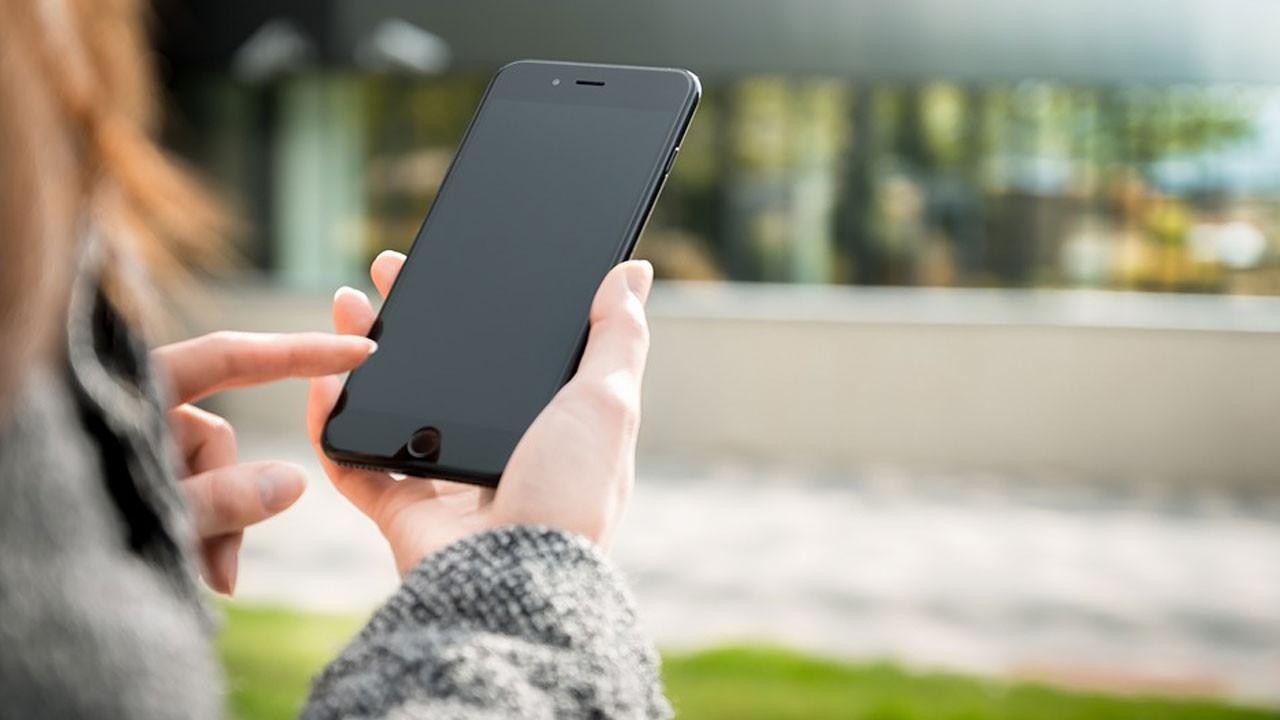 İşte Nisan 2019 en güçlü telefonları!