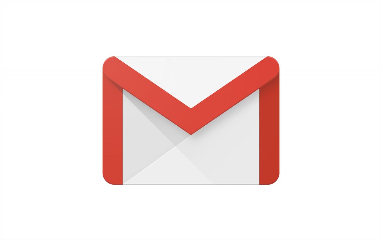 Gmail'de ileri bir tarihe e-posta nasıl zamanlanır? - Page 1