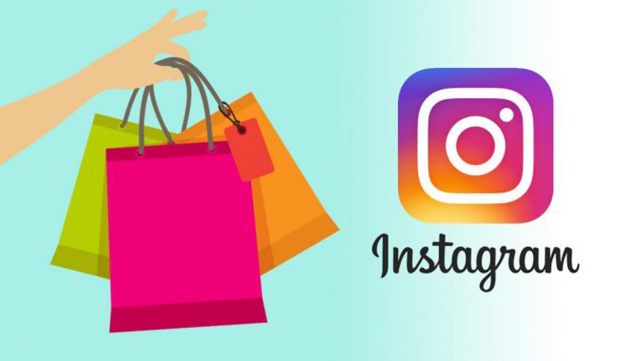 Instagram moda paylaşımları sahte ürün içeriyor!