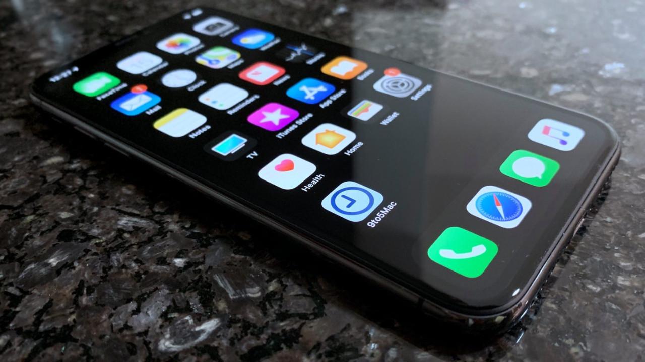 iOS 13 ile birlikte uygulamalar yeni özellikler kazanacak!
