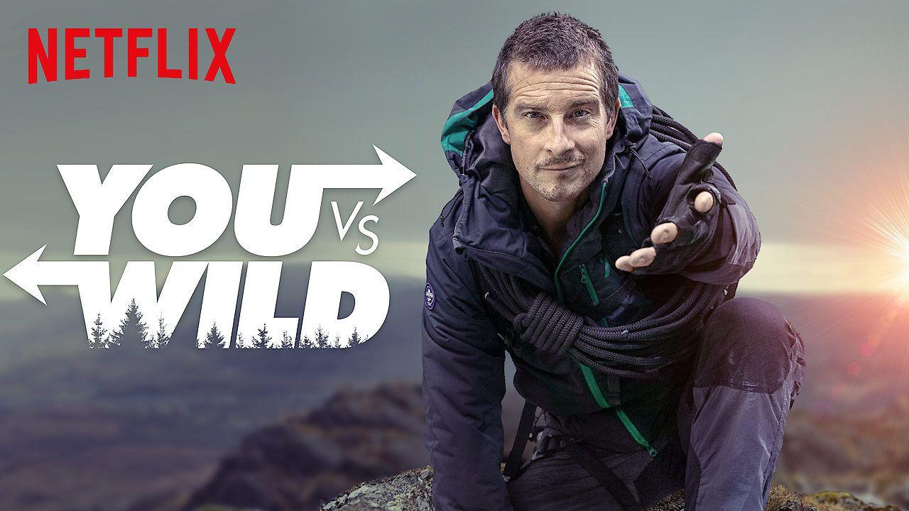 İngilizler Netflix'te bunları izliyor! - Page 2