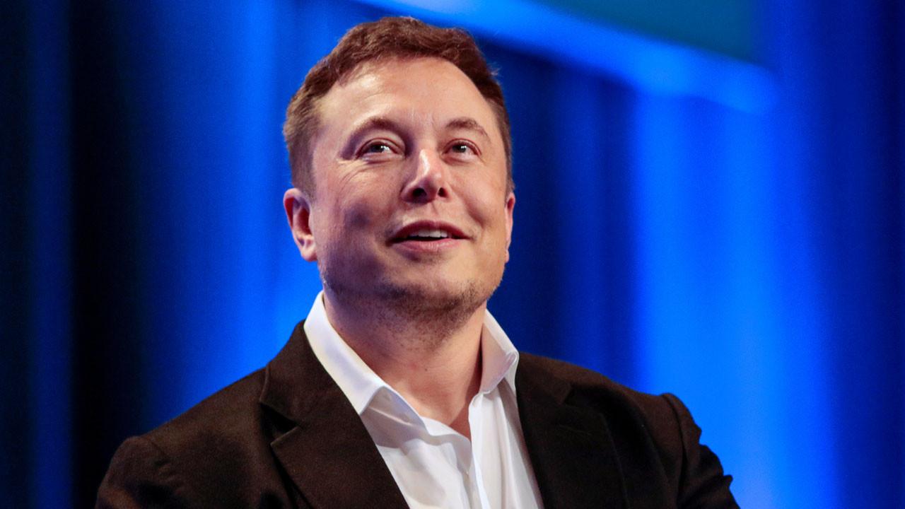Elon Musk pedofili iftirasından mahkemede