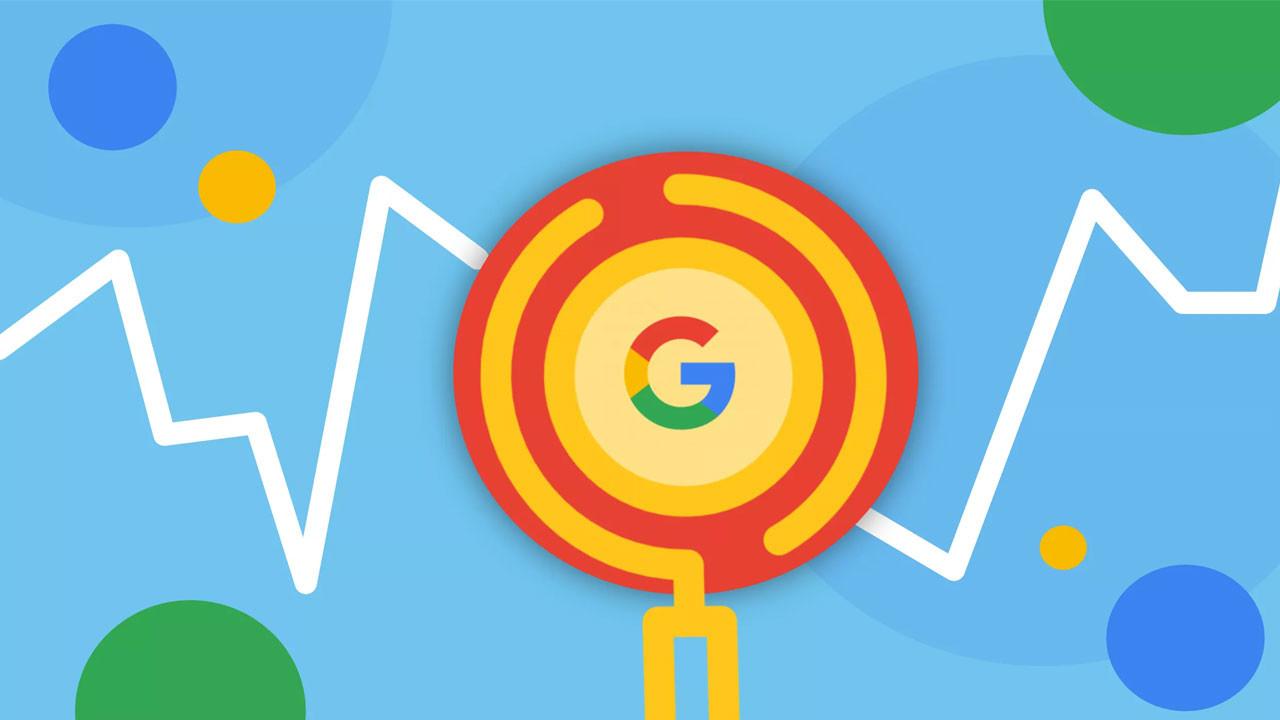 Bu hafta Google'da bunları aradık (6 - 13 Mayıs 2019)