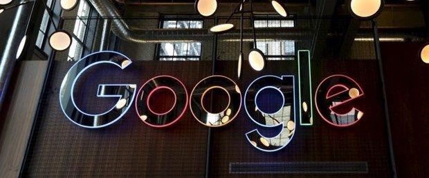 Google'dan cinsiyetsiz emoji adımı! - Page 1