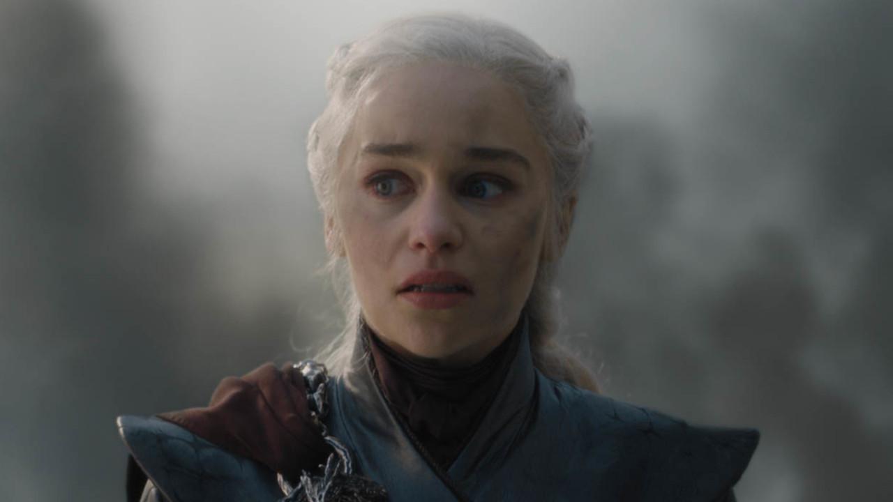 Game of Thrones kehanetleri gerçekleşti mi?