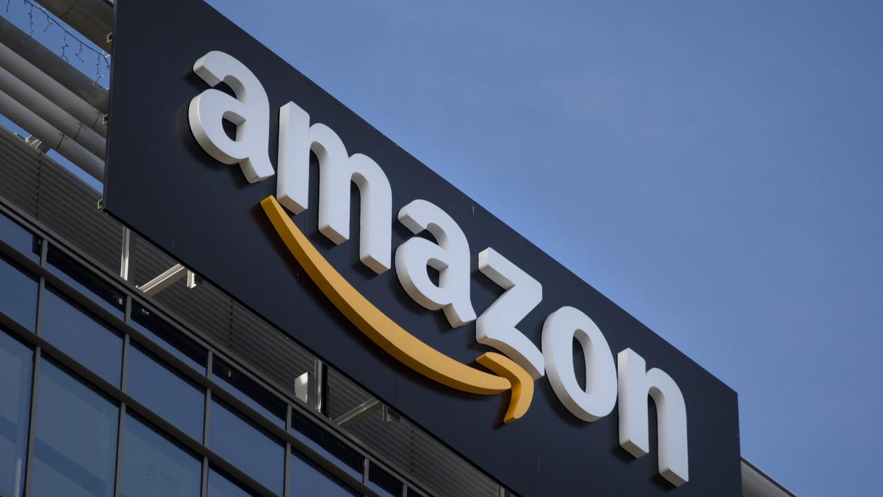 Amazon ayrımcılık davalarıyla gündemde!