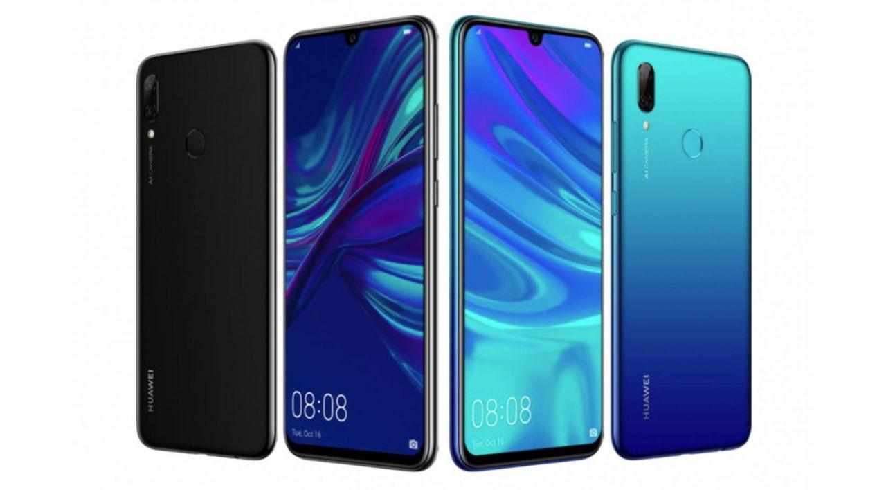 2000 TL altı en iyi akıllı telefonlar - Mayıs 2019 - Page 3