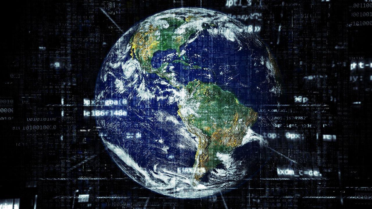 Dijital Dünyada Gizlilik ve Güvenlik