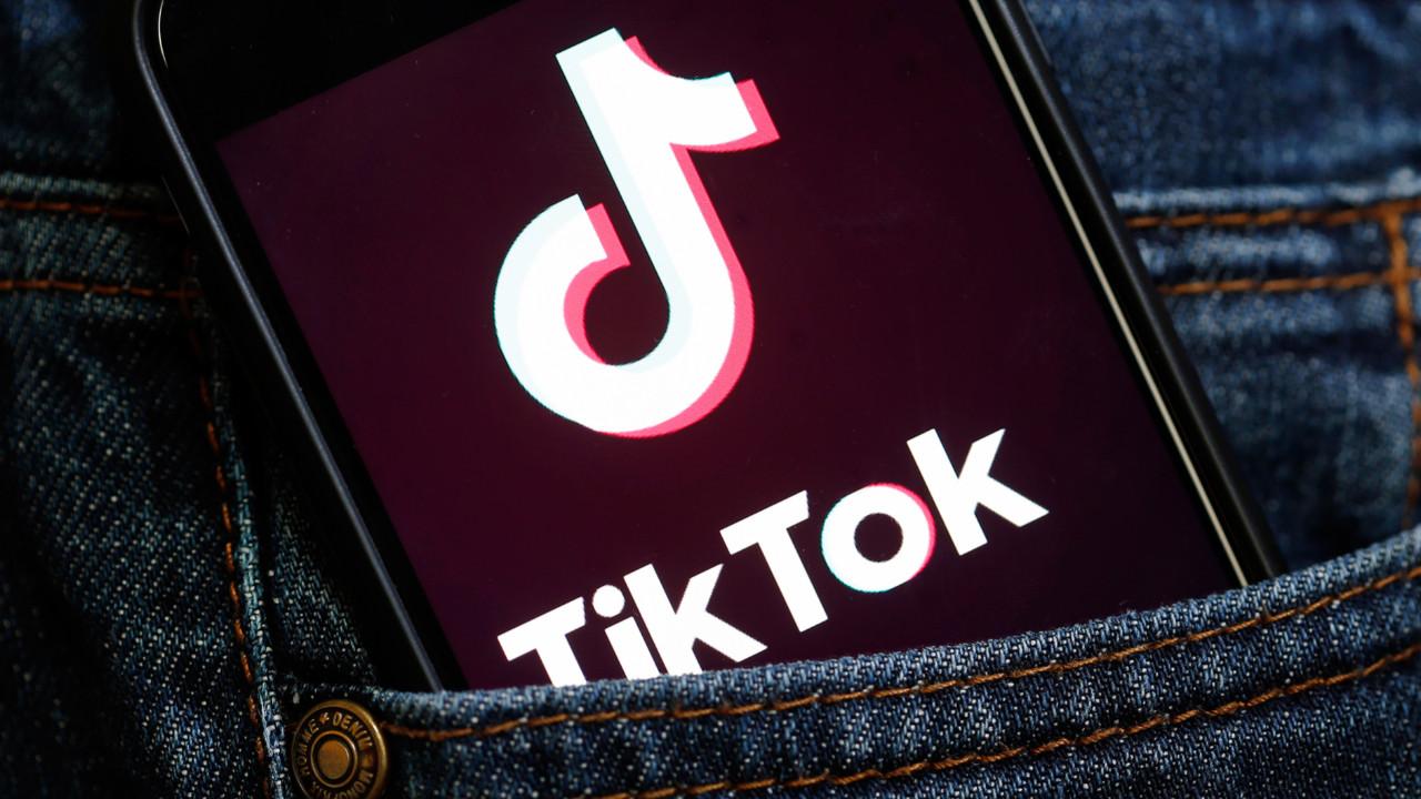 TikTok Instagram'ı solladı!