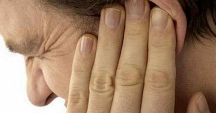 Orta kulak enfeksiyonu mobil uygulama ile belirlenebilecek - Page 1