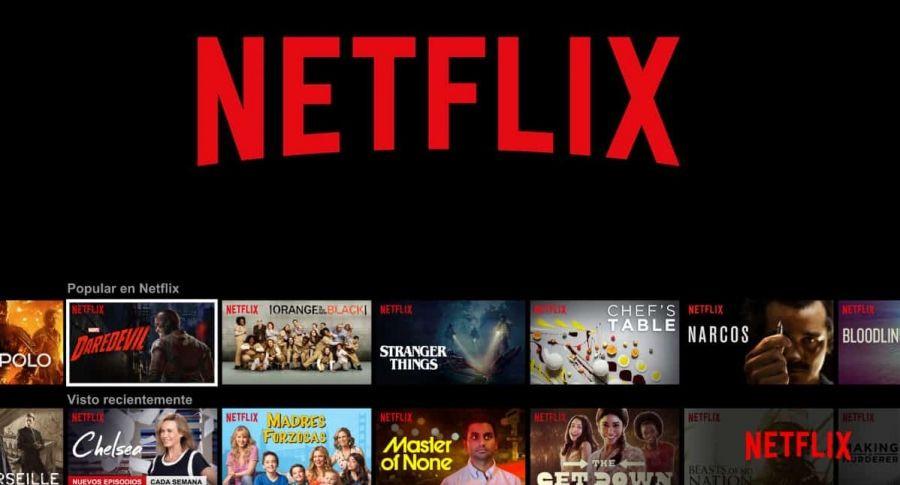 Netflix'te en çok izlenen diziler! - Page 3