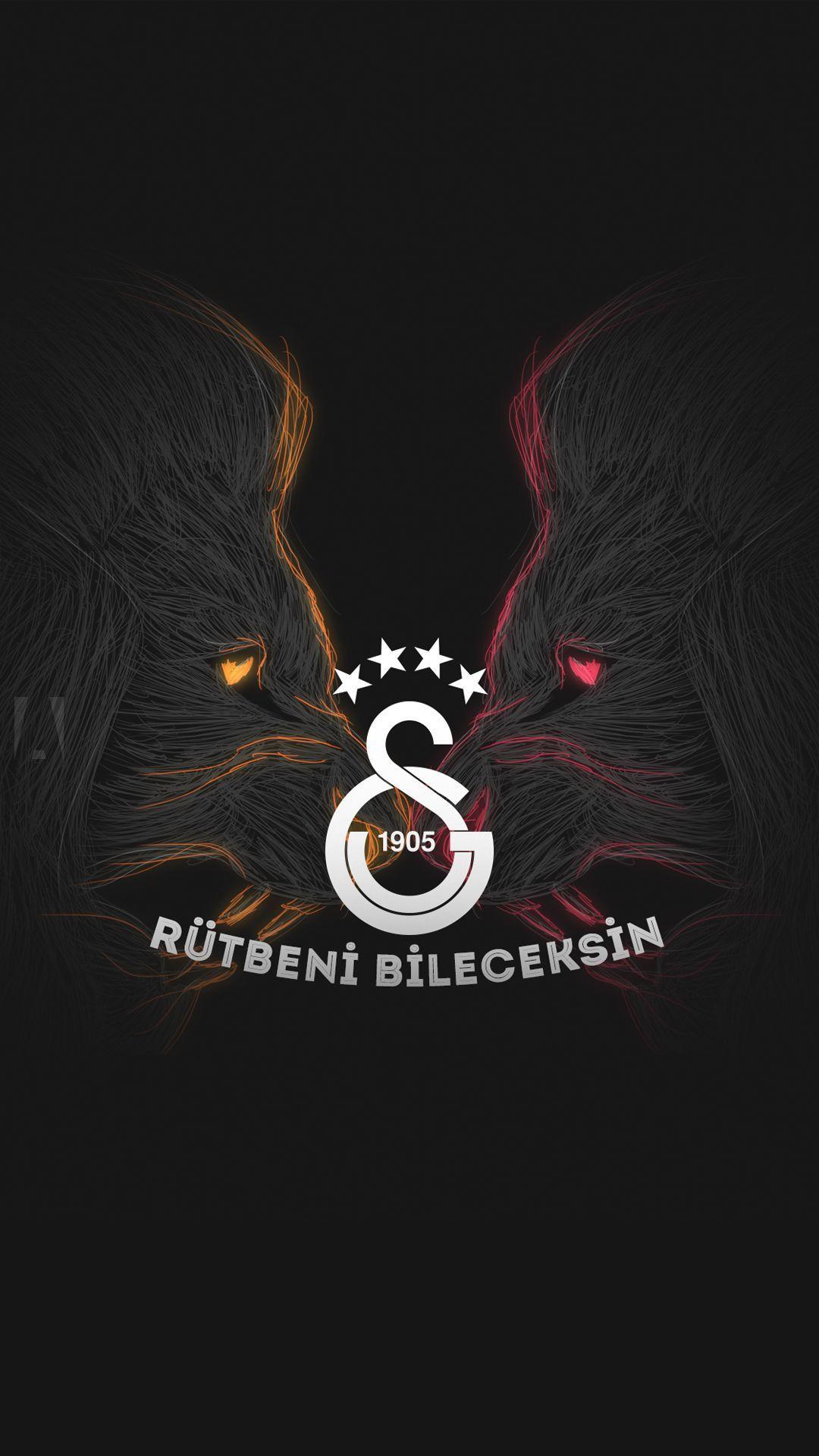 Galatasaray mobil duvar kağıtları! - Page 4