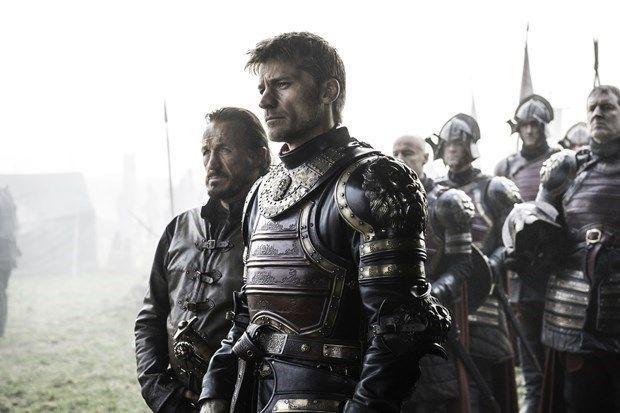 Game of Thrones finali ile sosyal medyayı salladı! - Page 2