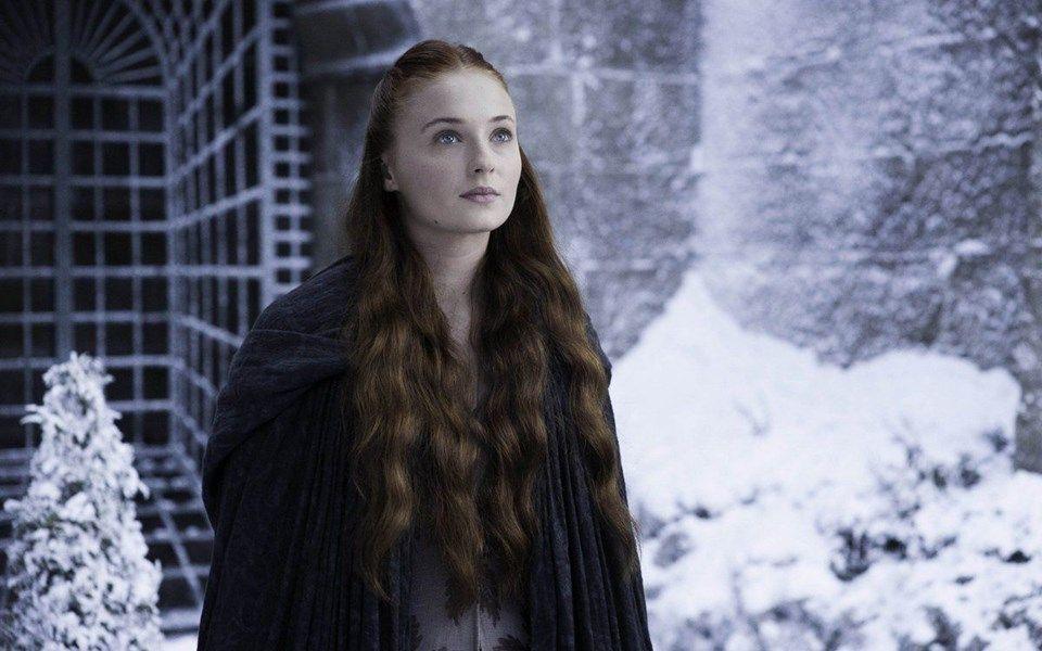 Game of Thrones finali ile sosyal medyayı salladı! - Page 4