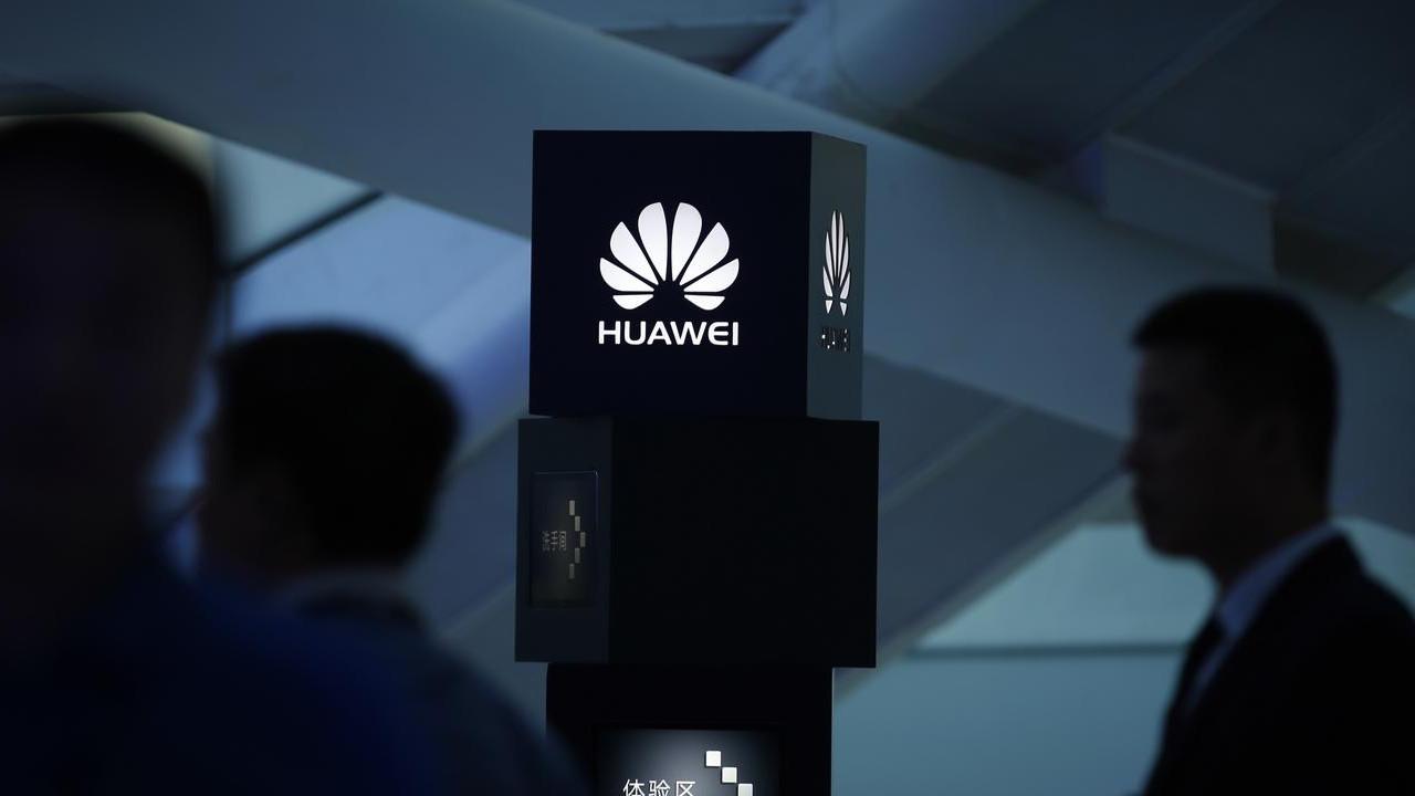 Huawei'den son dakika işletim sistemi açıklaması!