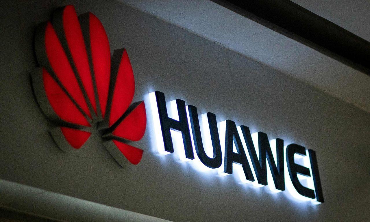 İşte Huawei ile iş birliğini kesen teknoloji devleri! - Page 4