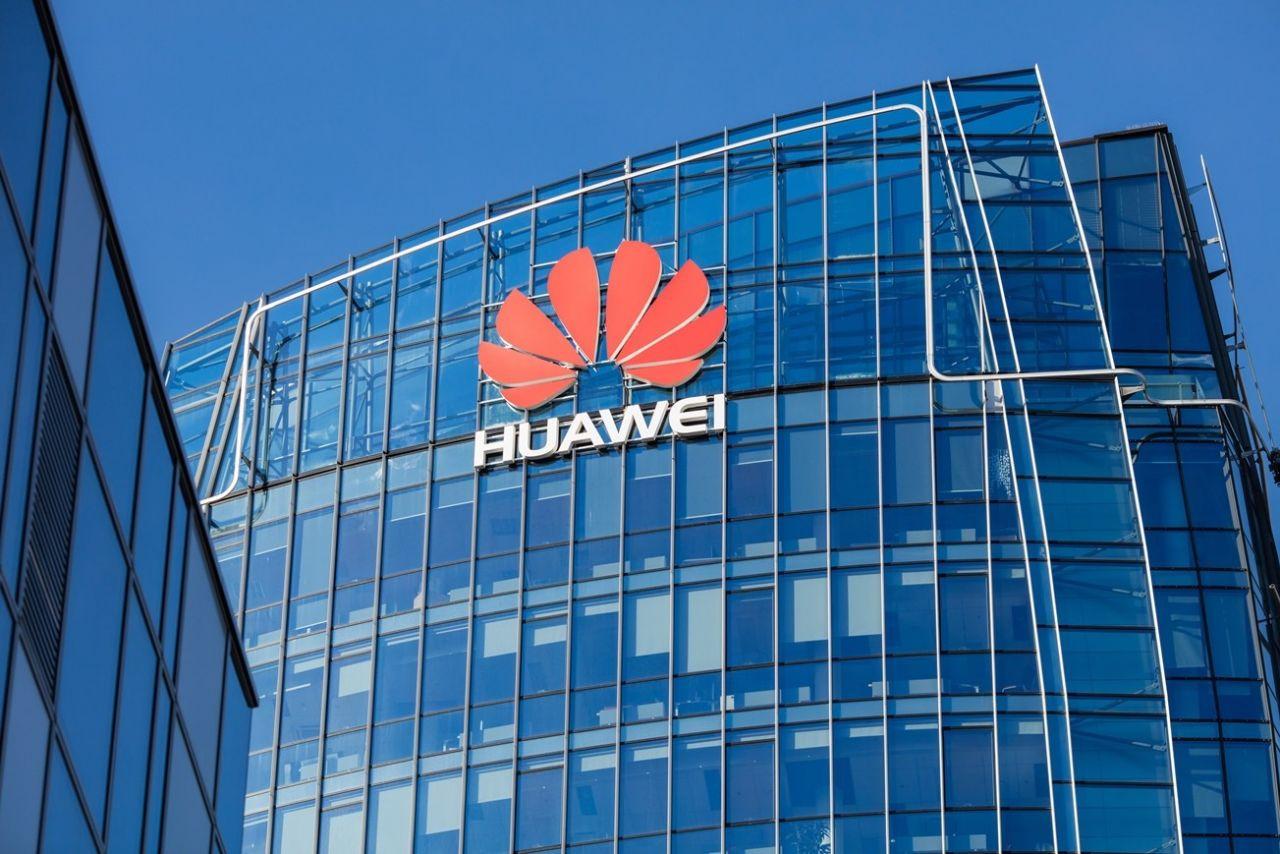 İşte Huawei ile iş birliğini kesen teknoloji devleri! - Page 2