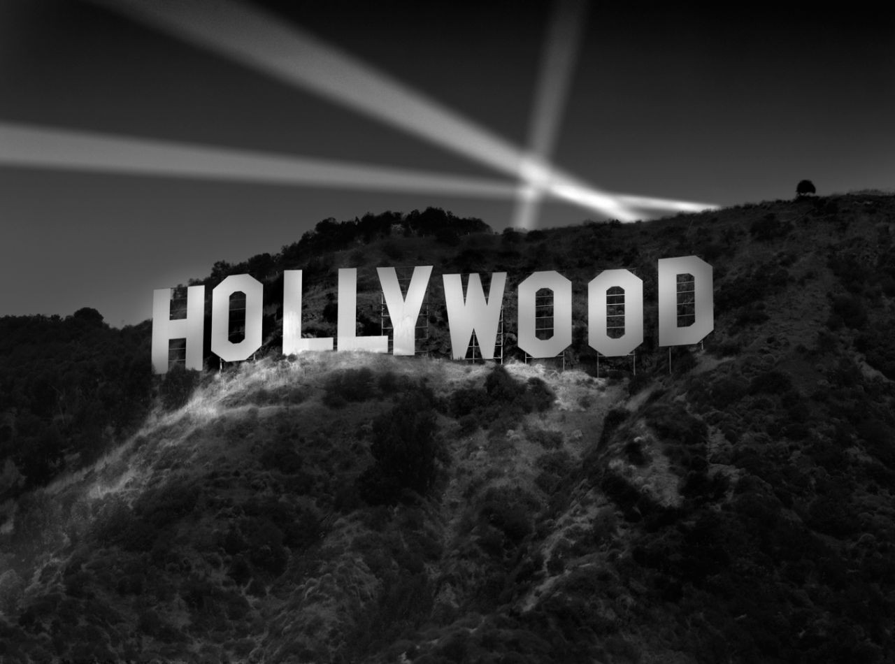2019 yılında izlemeniz gereken 30 film - Page 1