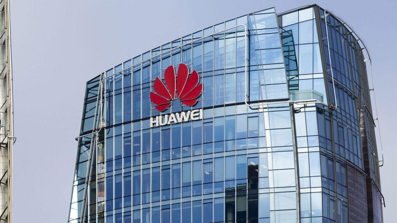 Meslek birliklerinden Huawei'ye darbe!