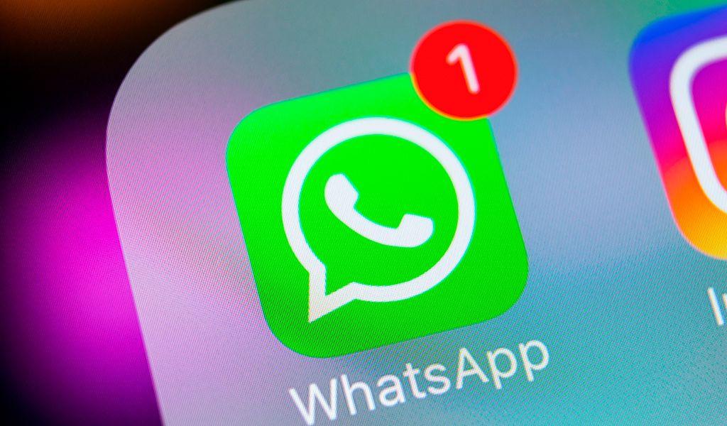 WhatsApp'ta reklam dönemi başlıyor! - Page 3