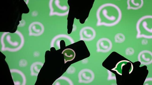 WhatsApp'ta reklam dönemi başlıyor! - Page 2