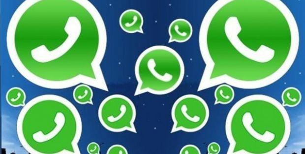 WhatsApp'ta reklam dönemi başlıyor! - Page 4