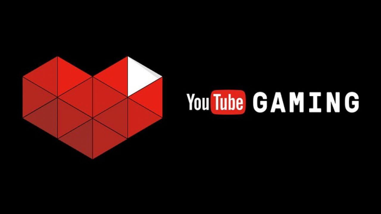 Google, Youtube Gaming'i 30 Mayıs'ta sonlandırıyor