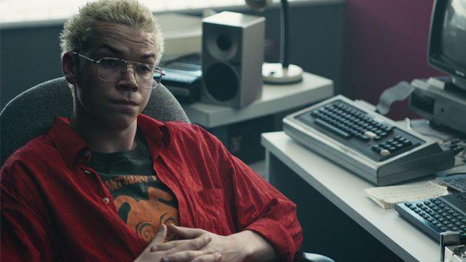 Netflix'e gelecek yeni film ve diziler - Haziran 2019 - Page 2