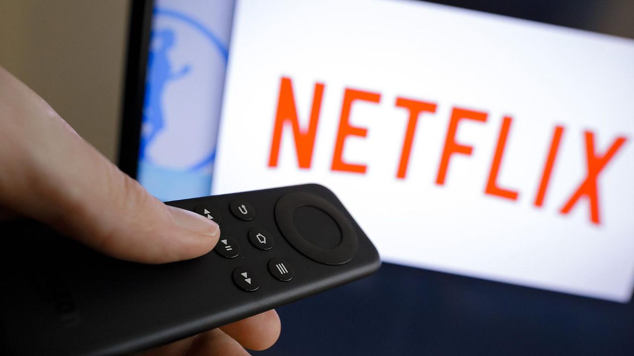 Haziran ayında Netflix'te neler var? (2019)