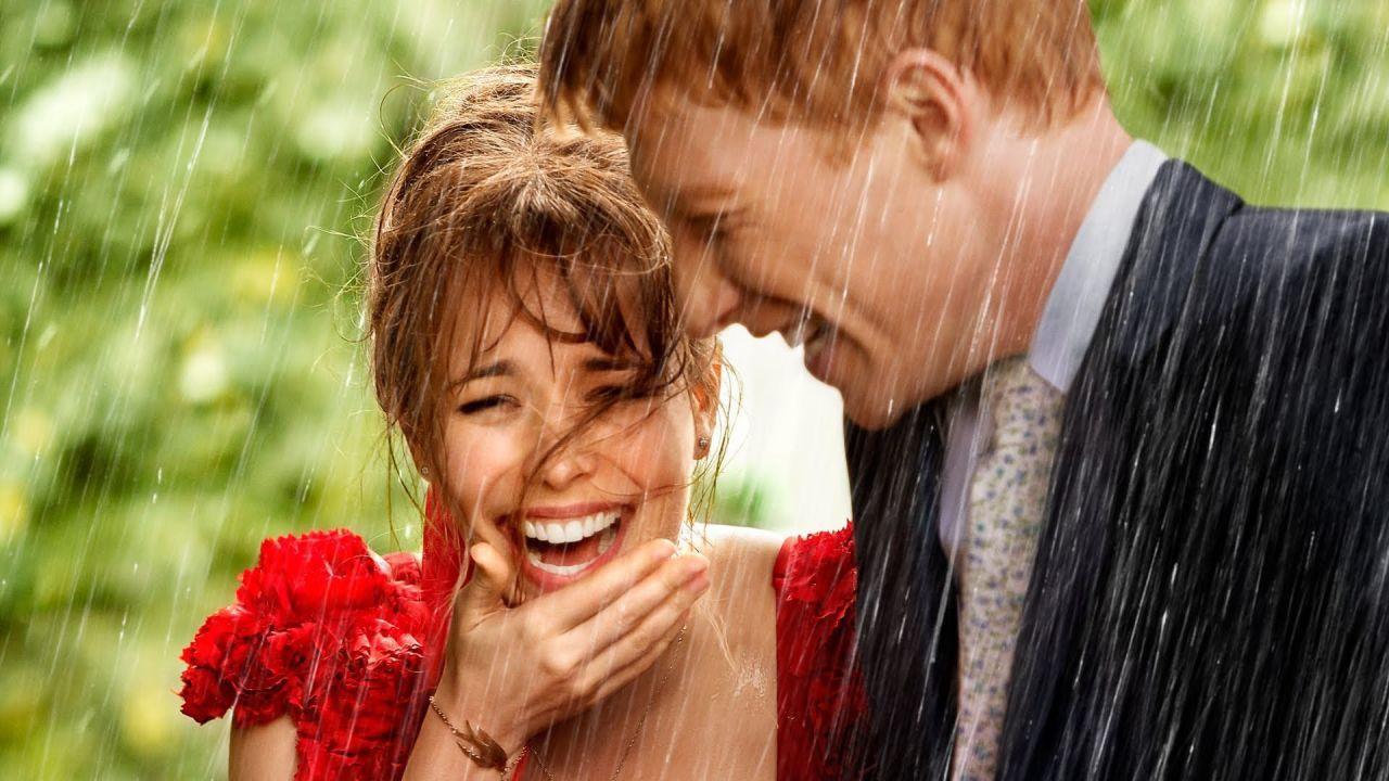 En iyi 10 romantik aşk filmi! - Page 4