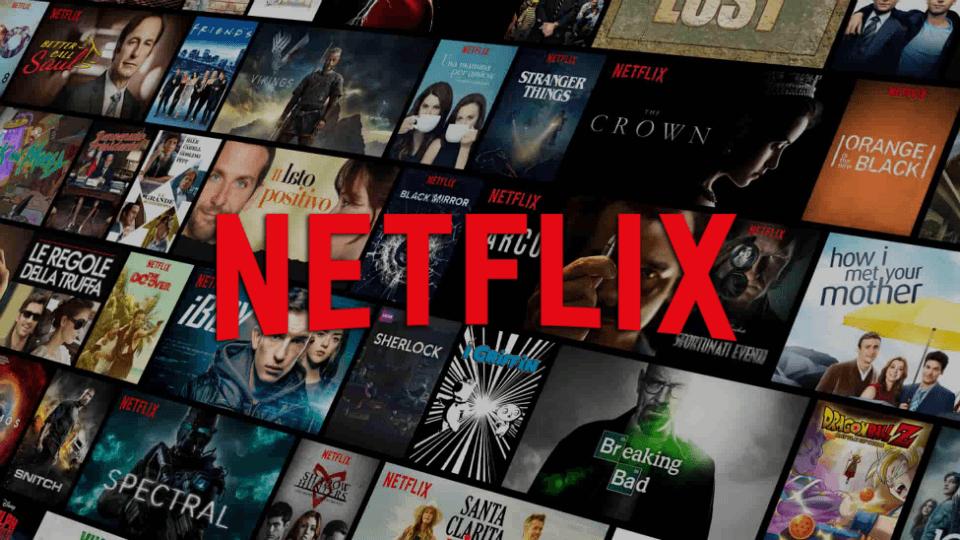 Netflix'te izleyebileceğiniz 15 bilim kurgu filmi - Page 1