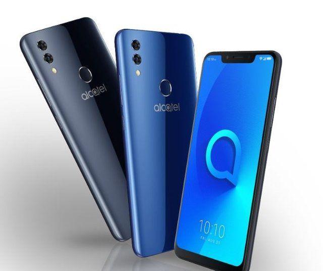 En iyi 1500 TL altı akıllı telefonlar! (Mayıs 2019) - Page 2