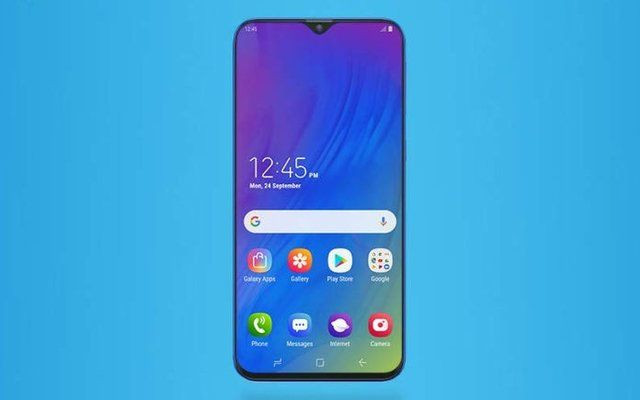 En iyi 1500 TL altı akıllı telefonlar! (Mayıs 2019) - Page 3