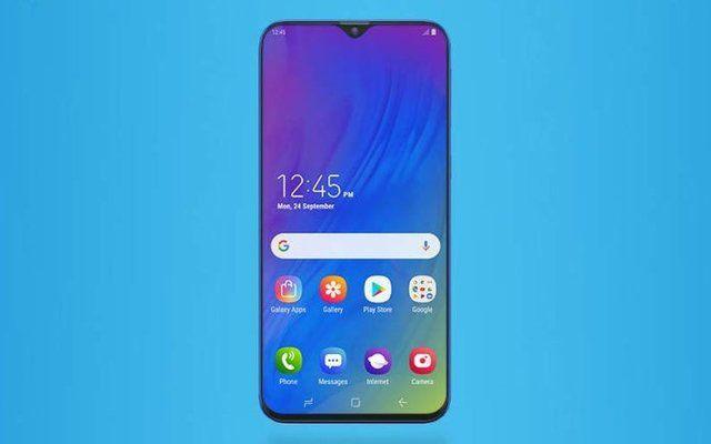 En iyi 1500 TL altı akıllı telefonlar! (Mayıs 2019) - Page 4