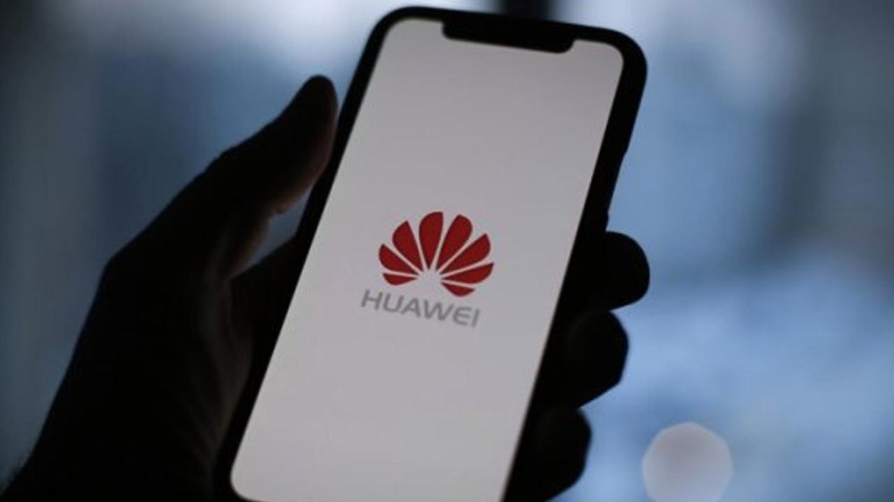İşte Huawei krizinin Google'a maliyeti!