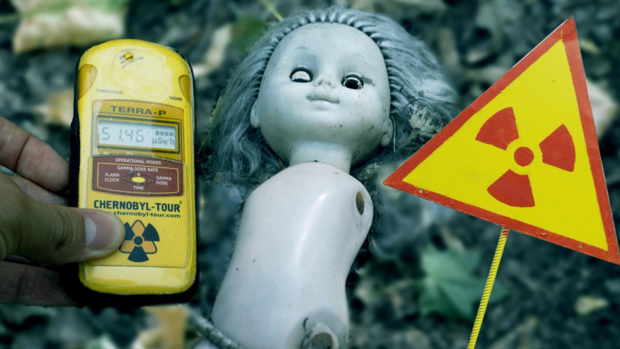 Çernobil faciası nasıl yaşandı?