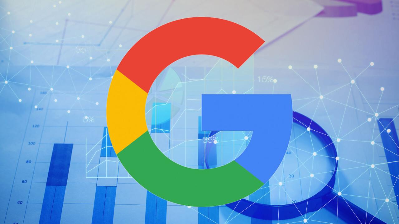 Google'dan 600 milyon euro yatırım kararı!