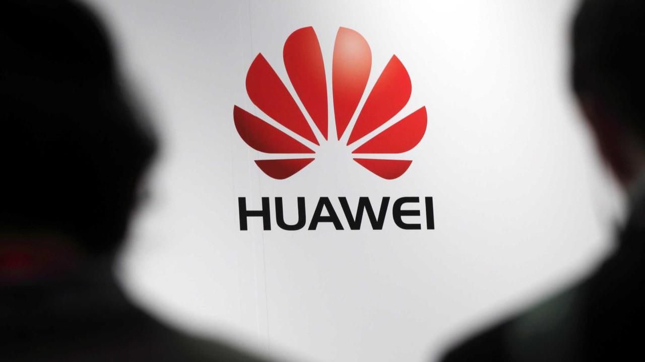 Huawei'den ABD'nin kararı sonrası indirim kampanyası!