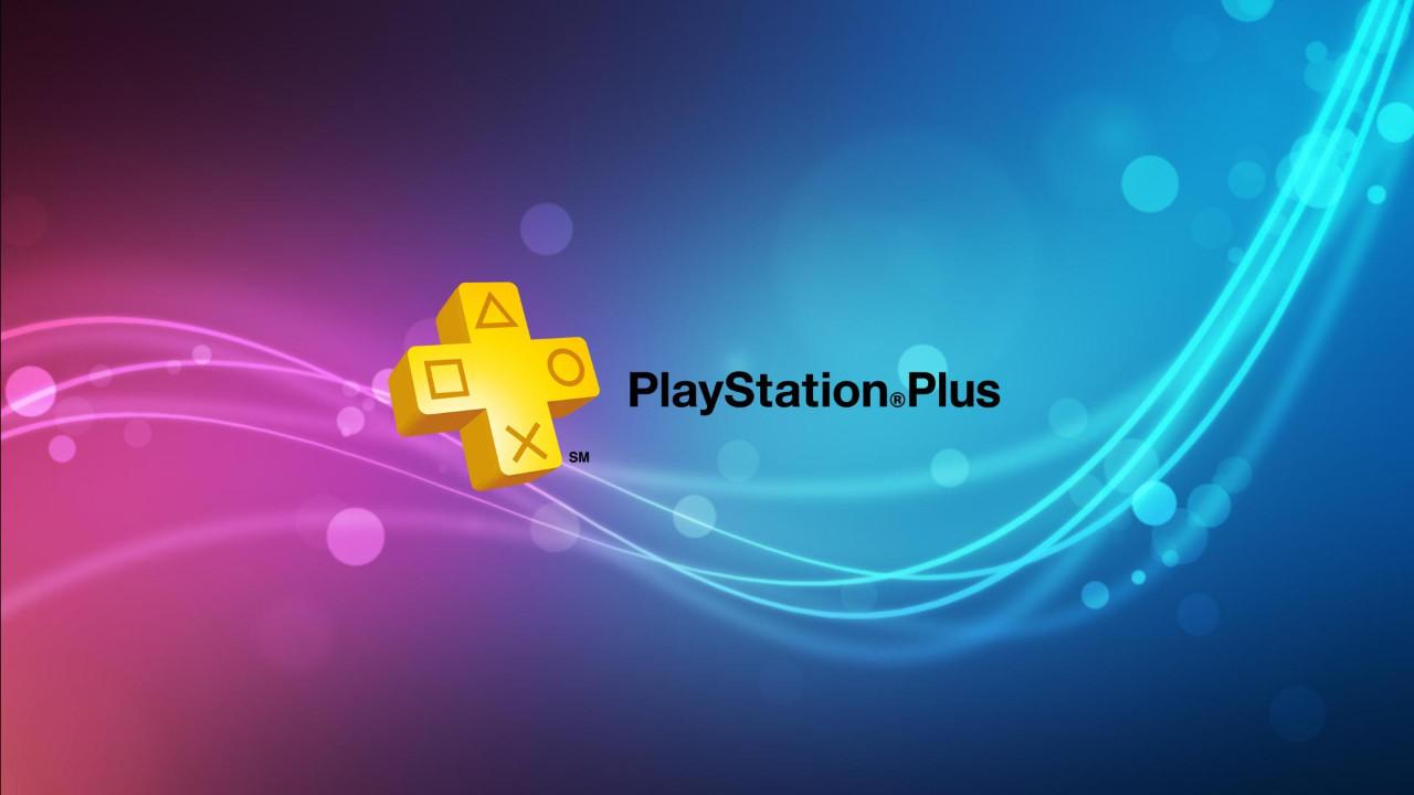PlayStation Plus Haziran 2019 oyunları açıklandı!