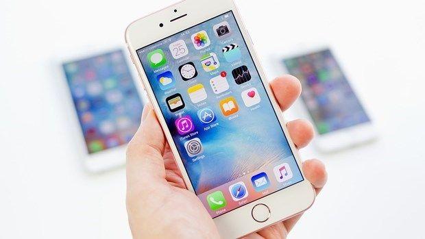 10 adımda iPhone'un pil ömrünü uzatmanın yolu! - Page 1