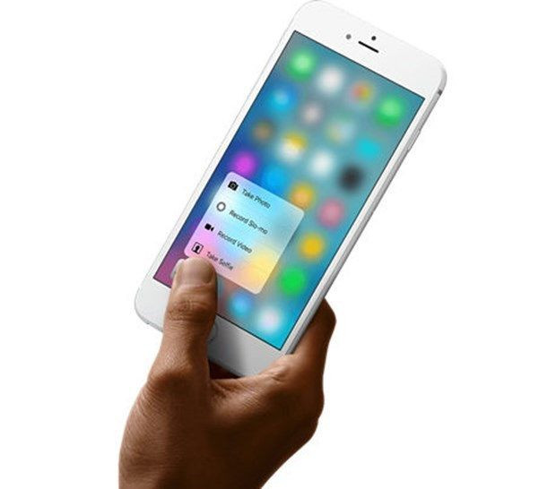 10 adımda iPhone'un pil ömrünü uzatmanın yolu! - Page 2