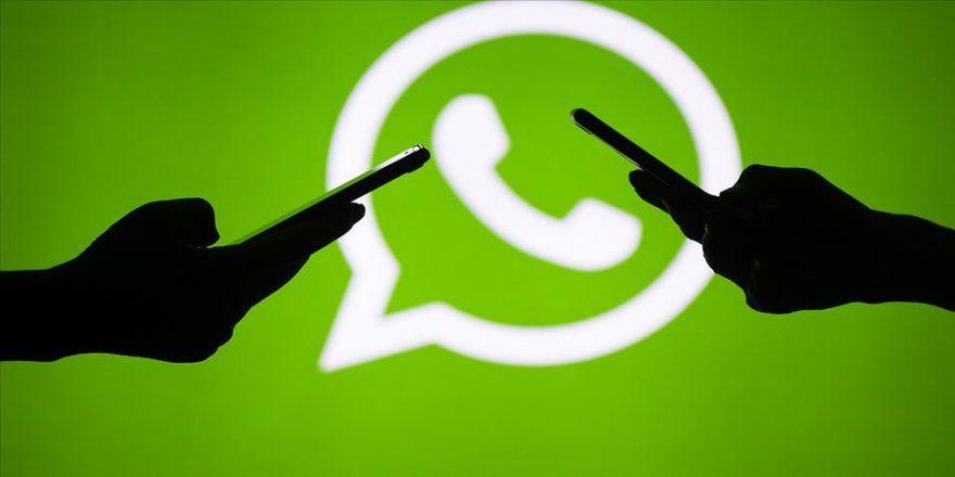 Whatsapp'ın az bilinen 10 özelliği - Page 4