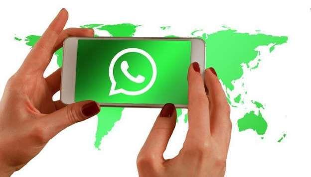 Whatsapp'ın az bilinen 10 özelliği - Page 3