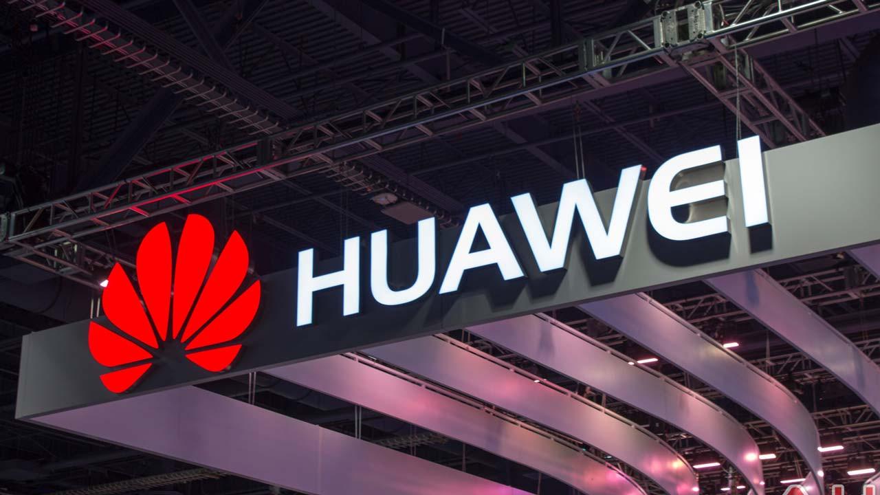 Malezya'dan Huawei'ye destek açıklaması