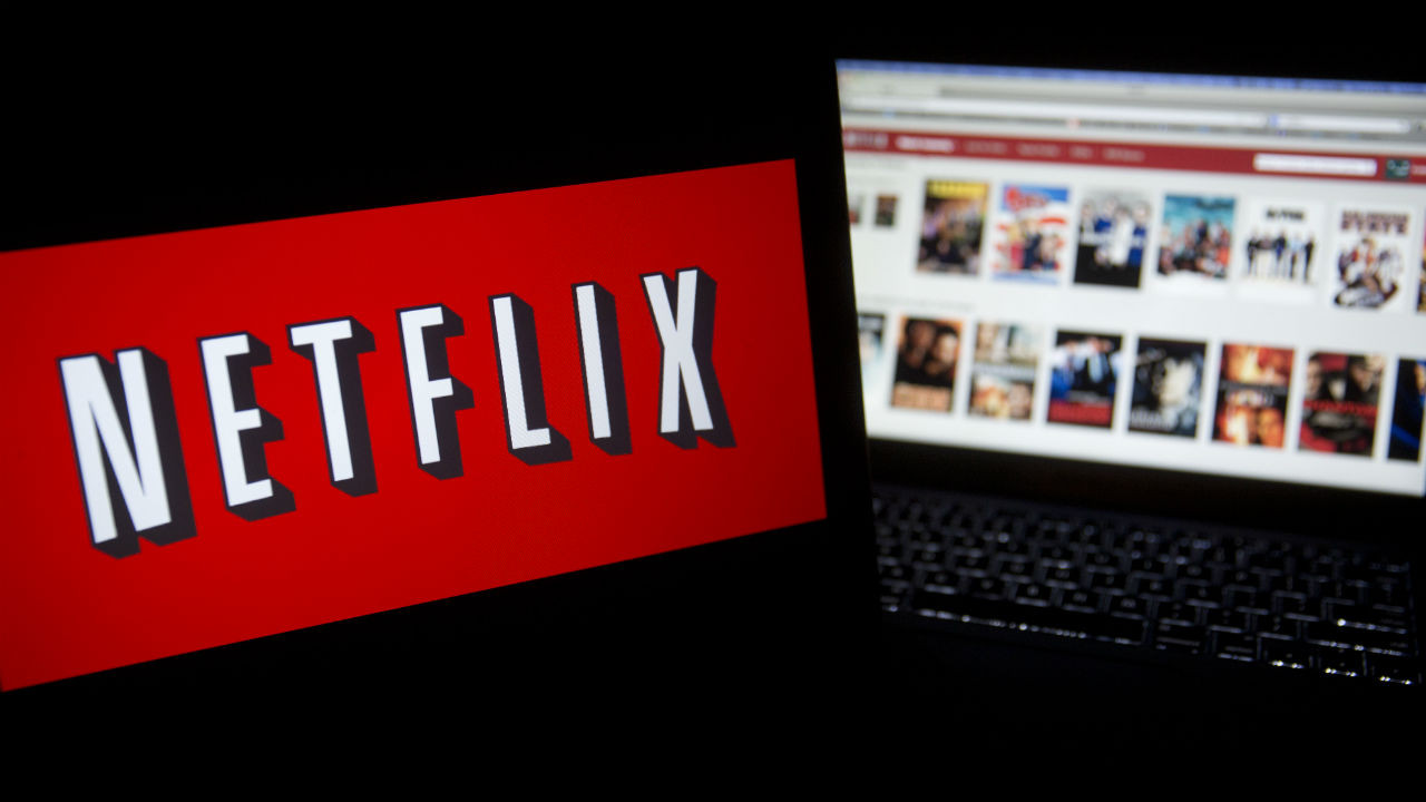 Netflix Türkiye'ye yeni Marvel filmleri eklendi