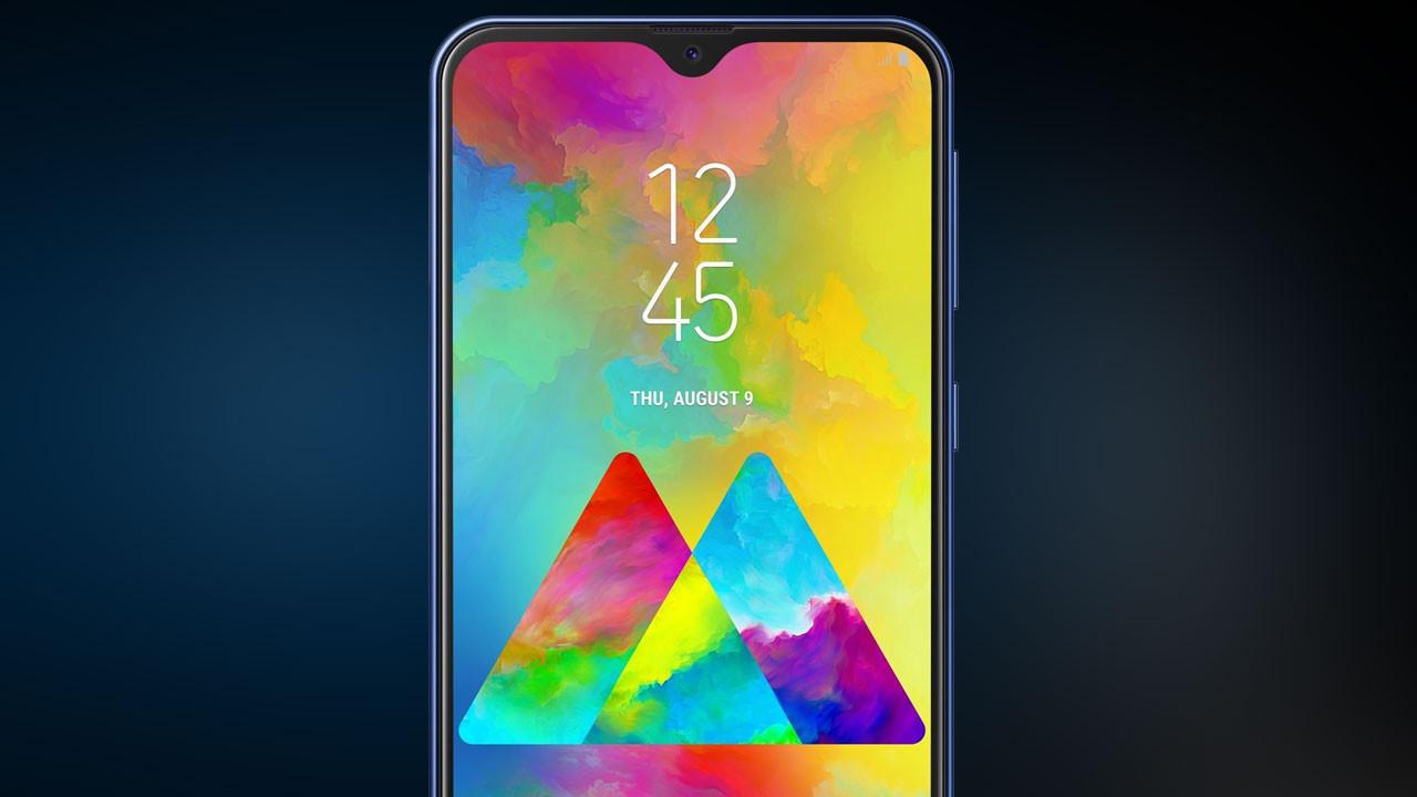 Haziran ayında güncelleme alacak Samsung telefonlar