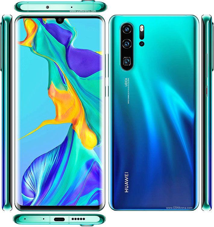 En iyi kameralı telefonlar - Haziran 2019 - Page 2